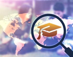 Grado en Psicología (Titulación Internacional con reconocimiento oficial)