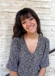 Victoria Fernández de la Peña
