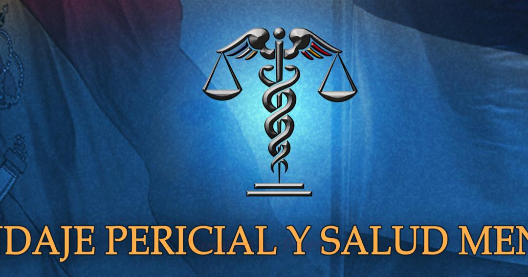 ¿Cómo me enfrento a los equipos psicosociales de los juzgados de familia de Madrid? Medidas, consejos y protección ante la impericia y mala fé, de algunos de estos profesionales…